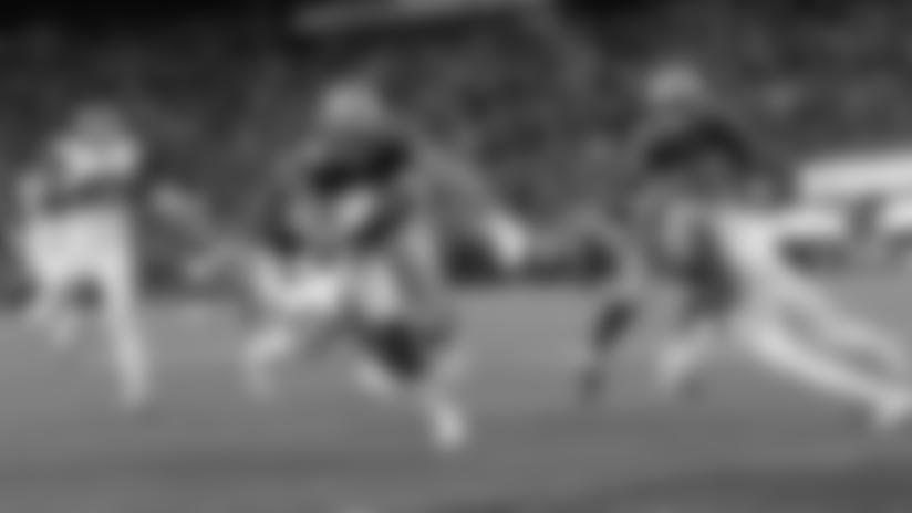 Cadena de Plata Radio: Las mejores jugadas ante los Giants