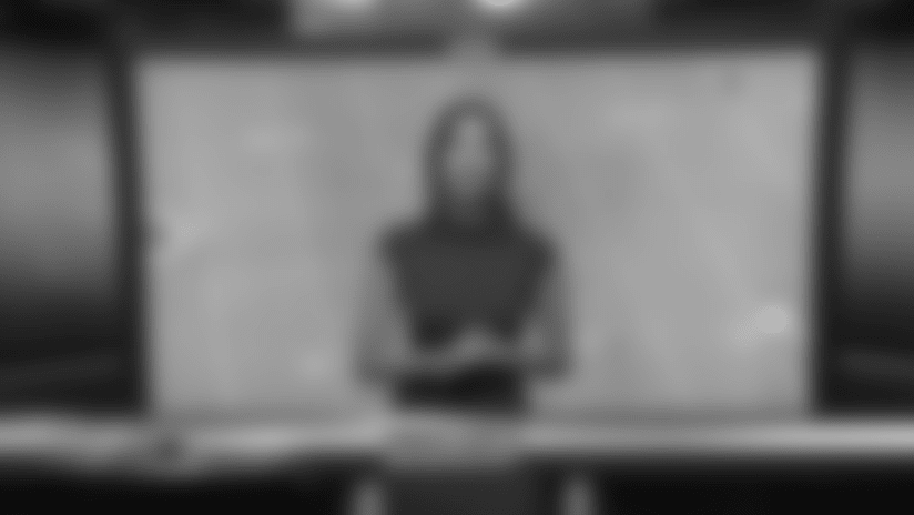 Análisis de Juego: Alex Smith y Josh Norman