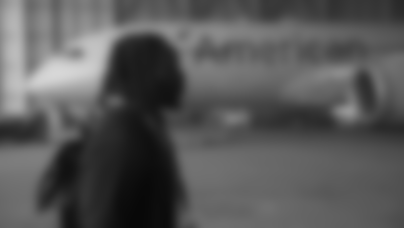 Screen Shot 2020-09-12 at 9.16.05 PM