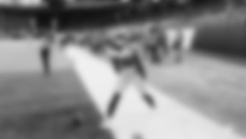 Screen Shot 2020-11-26 at 11.25.05 AM