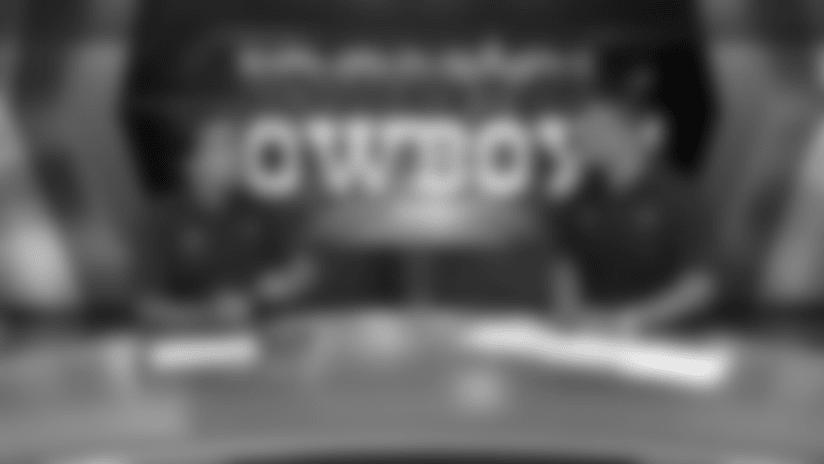 El programa Somos Cowboys le da inicio a la temporada 2018