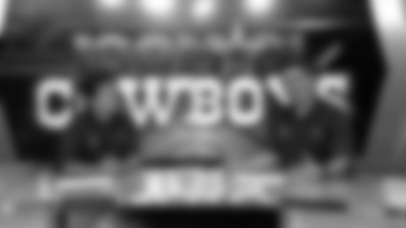 Somos Cowboys TV: Vaqueros regresan a Nueva York
