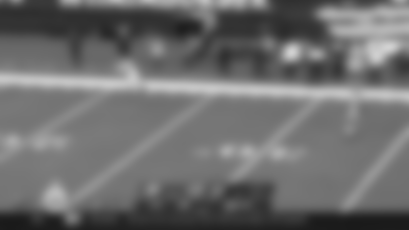 Screen Shot 2020-12-27 at 7.05.12 PM