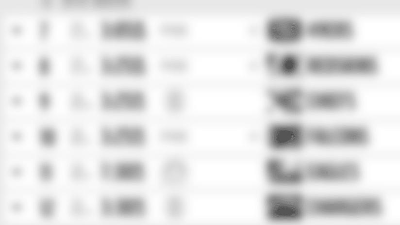 screen_shot_2017-04-20_at_7.09.48_pm.png