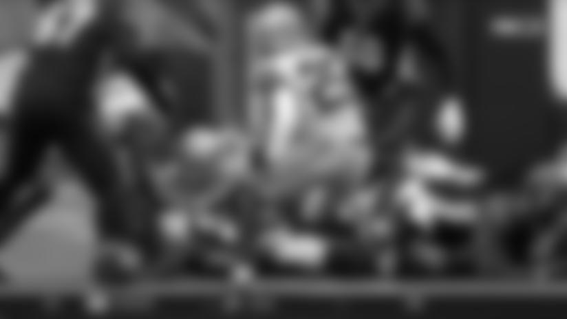 Screen Shot 2020-12-13 at 12.37.30 PM