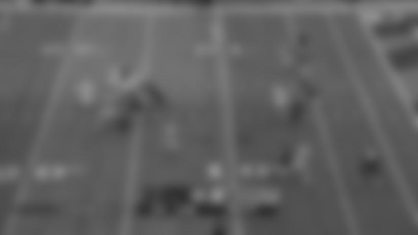 Screen Shot 2020-12-13 at 1.21.59 PM
