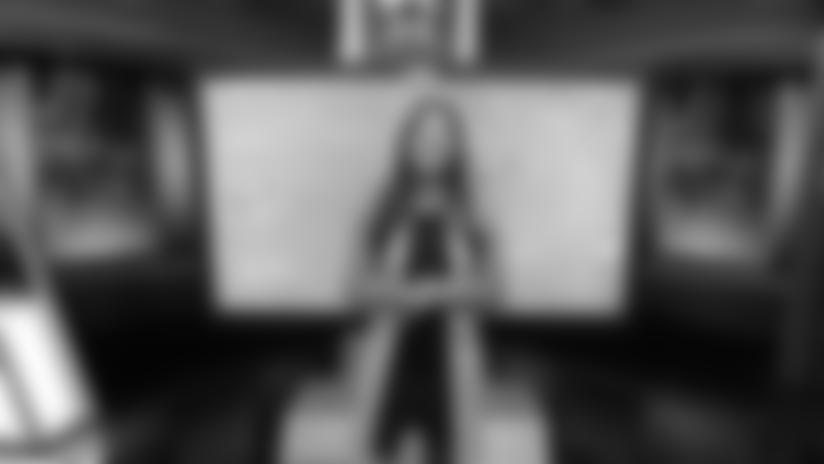 Análisis de Juego: Mike Evans y Gerald McCoy