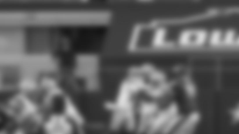 Screen Shot 2020-12-27 at 4.32.31 PM