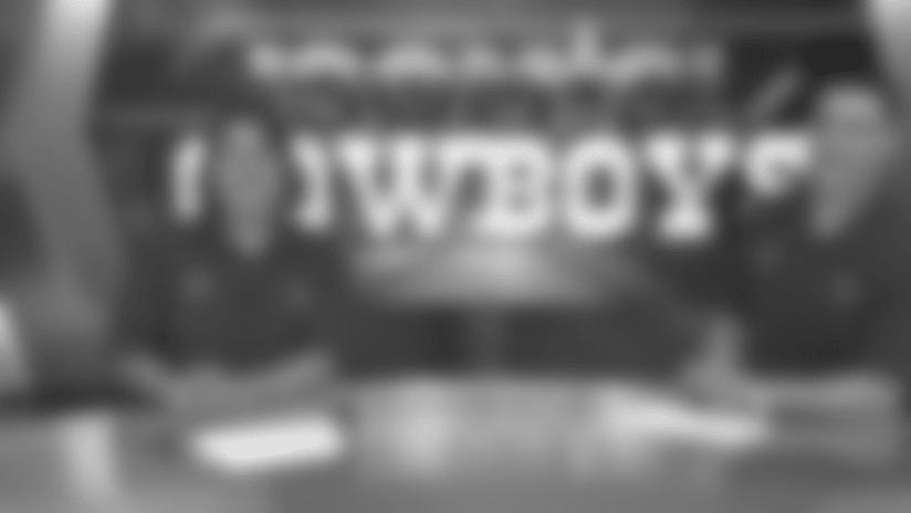 Somos Cowboys cierra la temporada con broche azul y plata