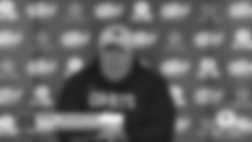 Screen Shot 2020-12-02 at 7.55.38 PM