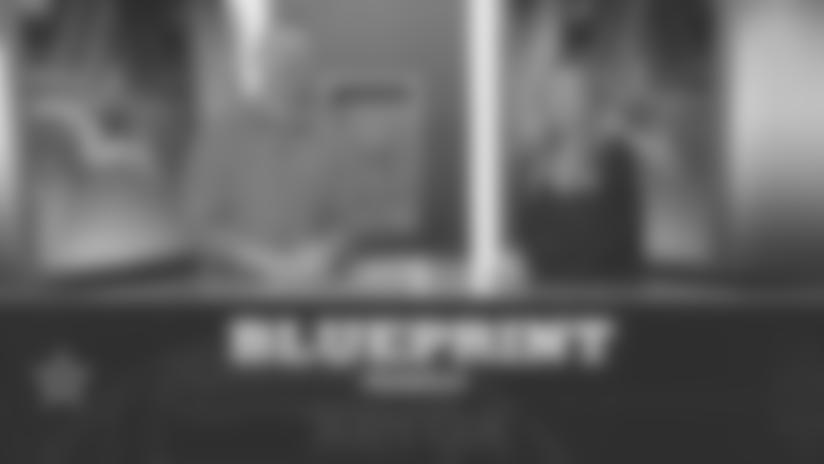 Blueprint: It Takes Two