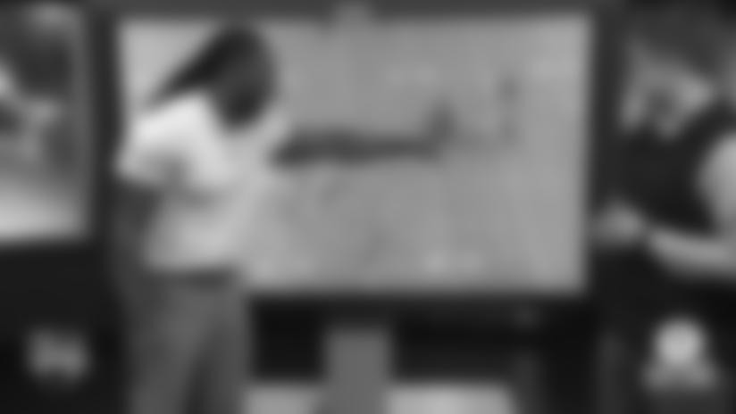 Screen Shot 2020-11-25 at 6.59.38 PM