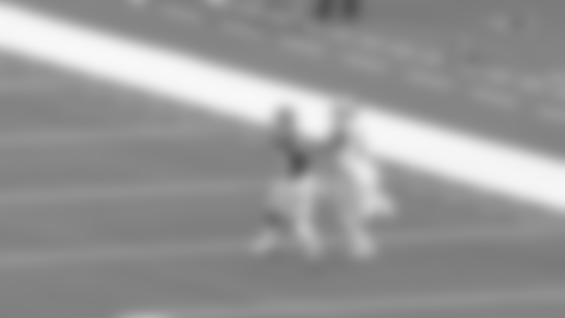 Screen Shot 2020-11-26 at 4.49.04 PM
