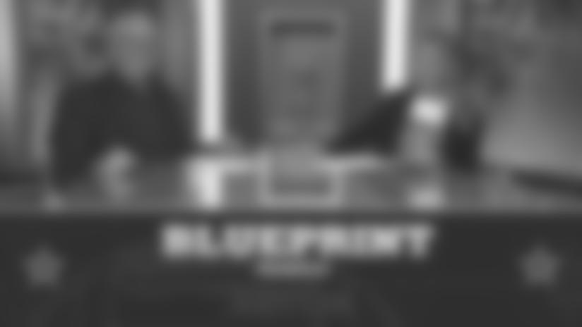 Blueprint: Keys To Cowboys Week 1 Win