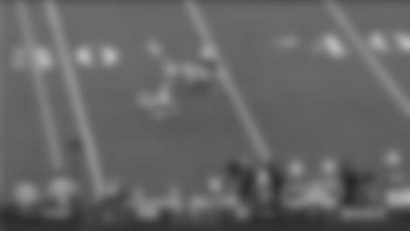 Screen Shot 2020-10-19 at 9.49.13 PM