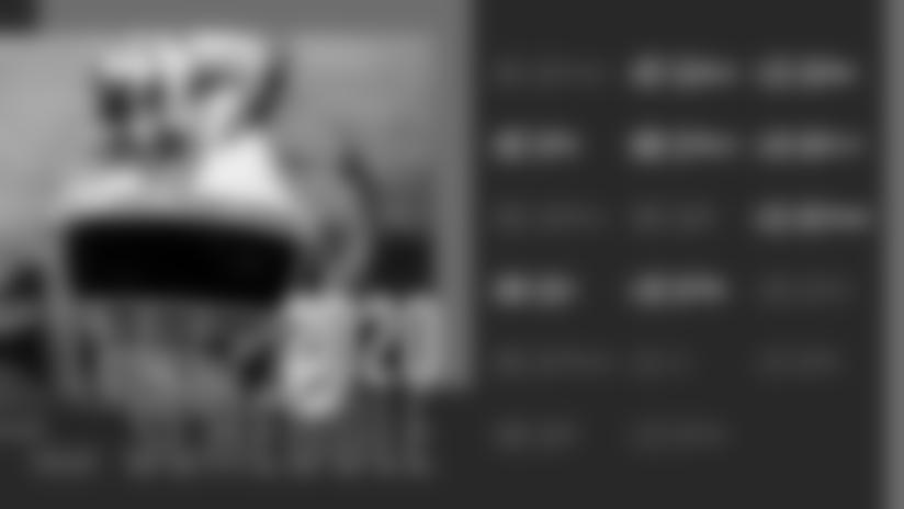 SOC805_Schedule Release Wallpaper_FullCityLockup4 copy