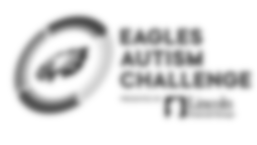 Eagles Autism Challenge postponed