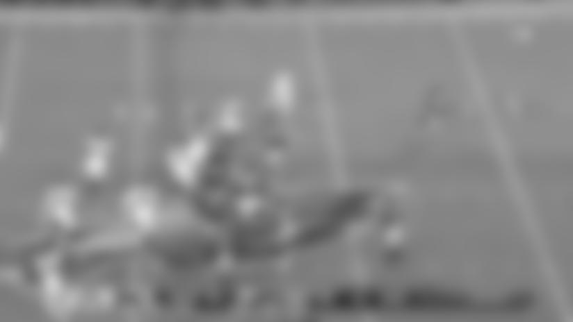 Screen Shot 2021-01-03 at 9.13.05 PM