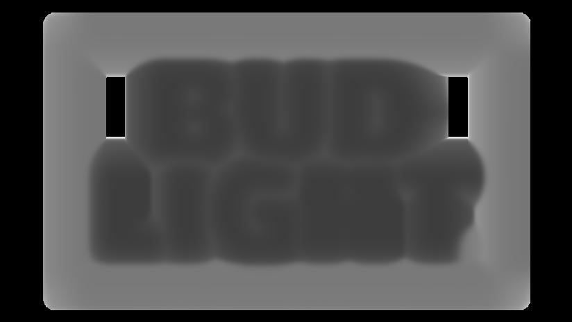 Bud Light Founding