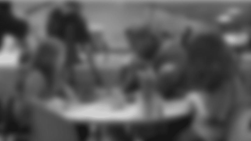 CHOPBingo--nfl_large_580_1000.png