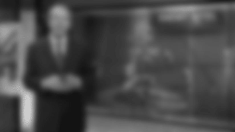 Enemy Intel: A Mirror Image