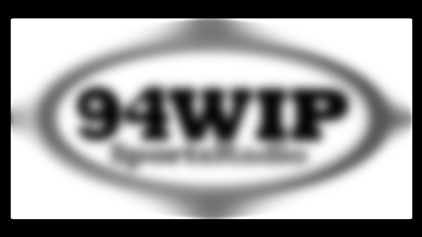94 WIP