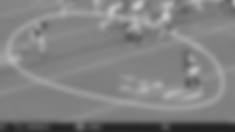 Screen Shot 2020-09-14 at 7.37.29 AM