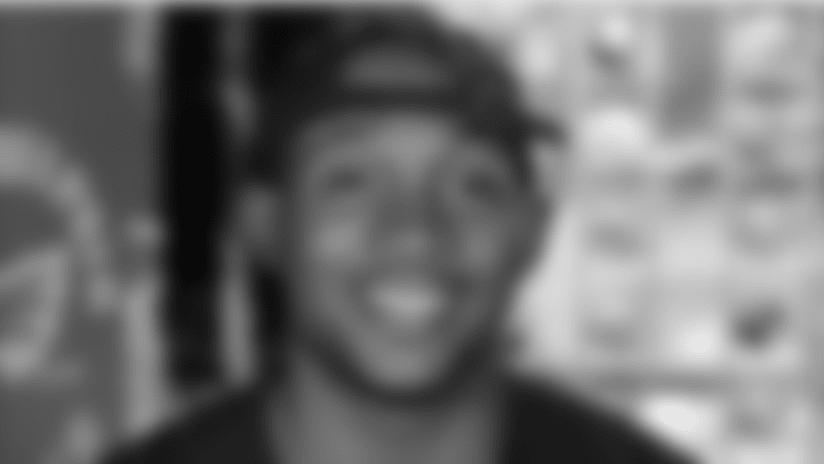 In-Focus: Alshon Jeffery
