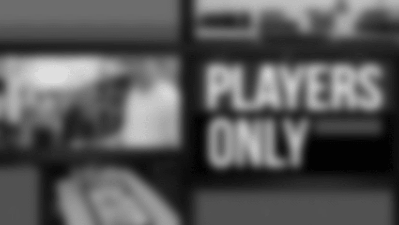 Players Only: California Dreamin'