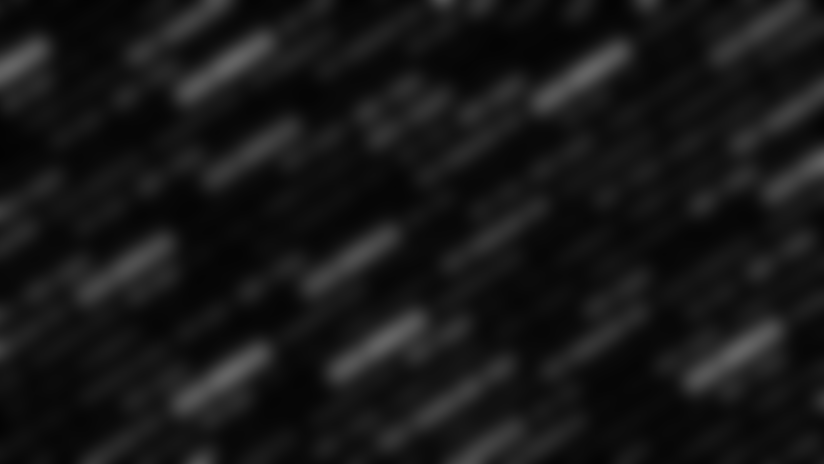 1920x1080-WordCloud-Zoom-Background