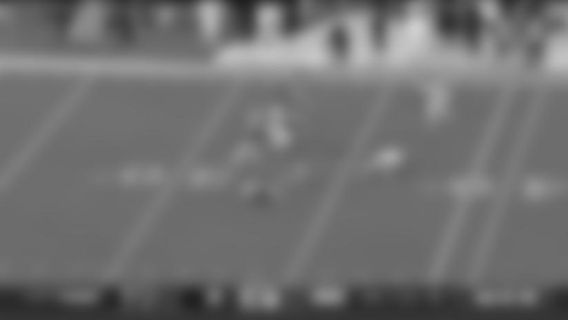 Screen Shot 2020-10-05 at 11.01.47 PM