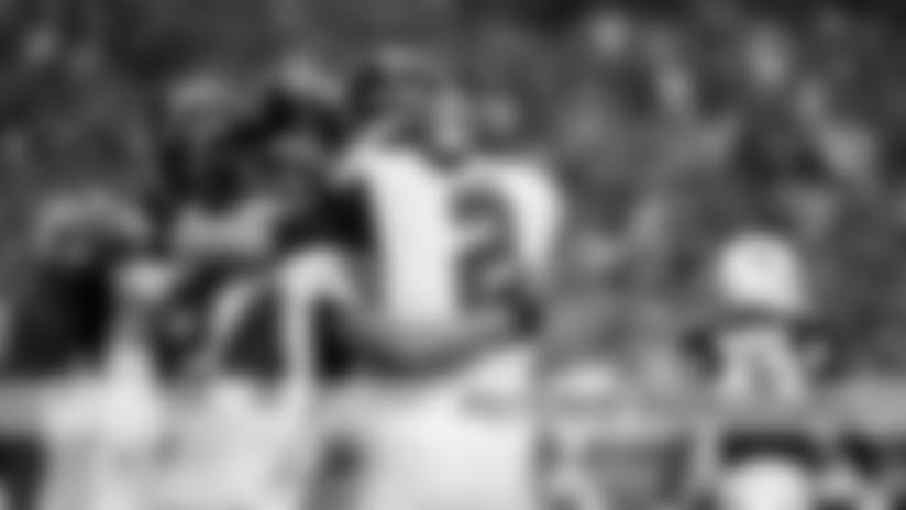 Falcons-Cardinals Postgame Breakdown
