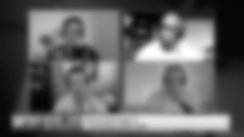 Screen Shot 2020-04-27 at 9.44.43 AM