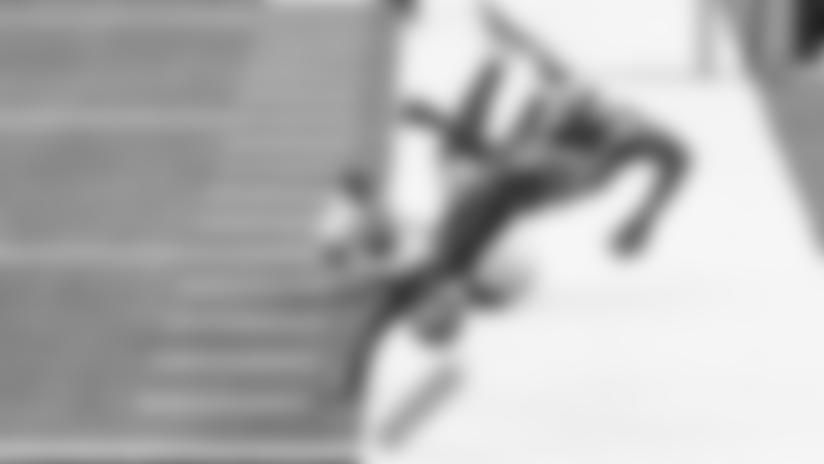 Screen Shot 2020-09-20 at 6.04.26 PM