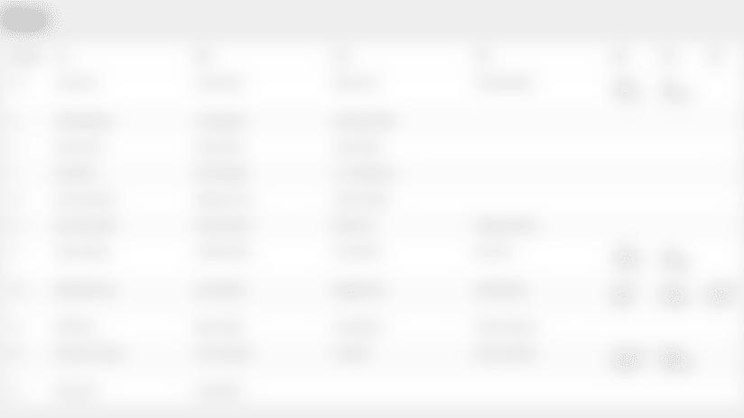 Offense_Screen Shot 2018-08-07 at 11.10.00 AM