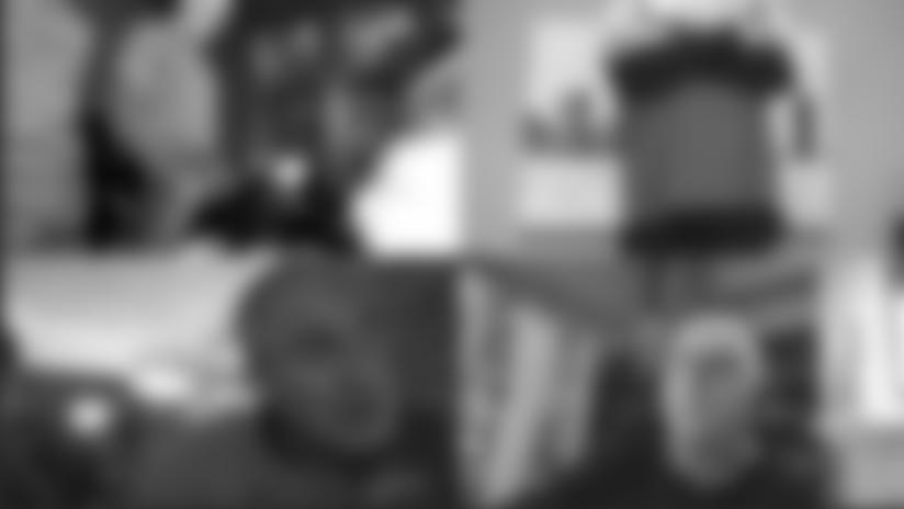 Screen Shot 2020-04-24 at 10.17.46 PM