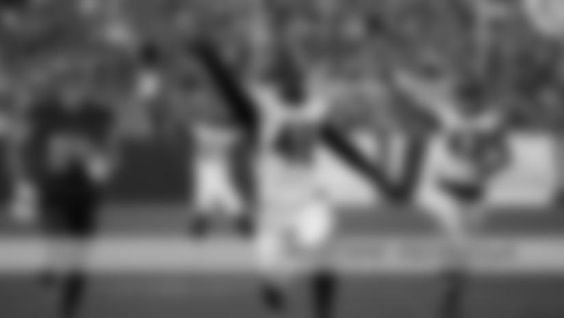 Falcons at Buccaneers Postgame Breakdown