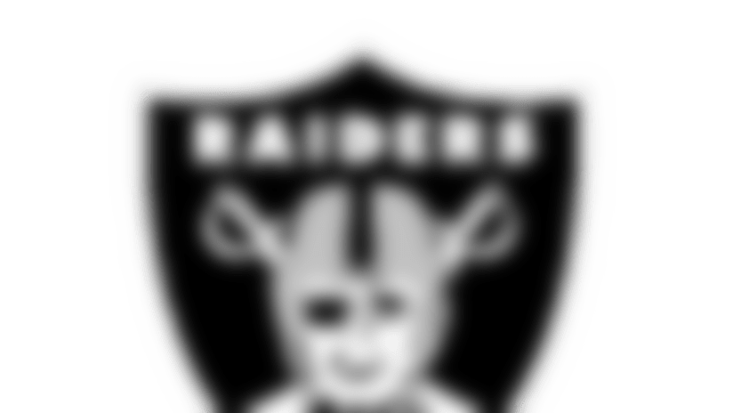 Raiders.png