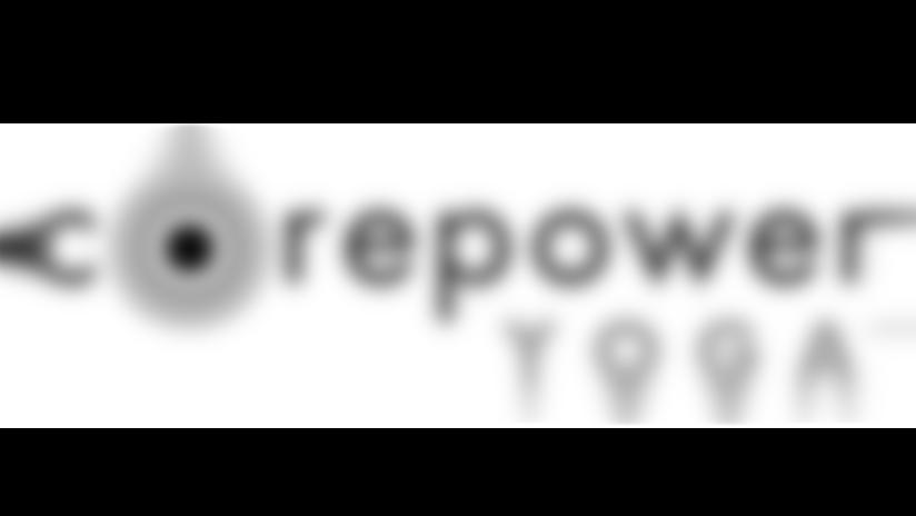 cheersponsor_corepower