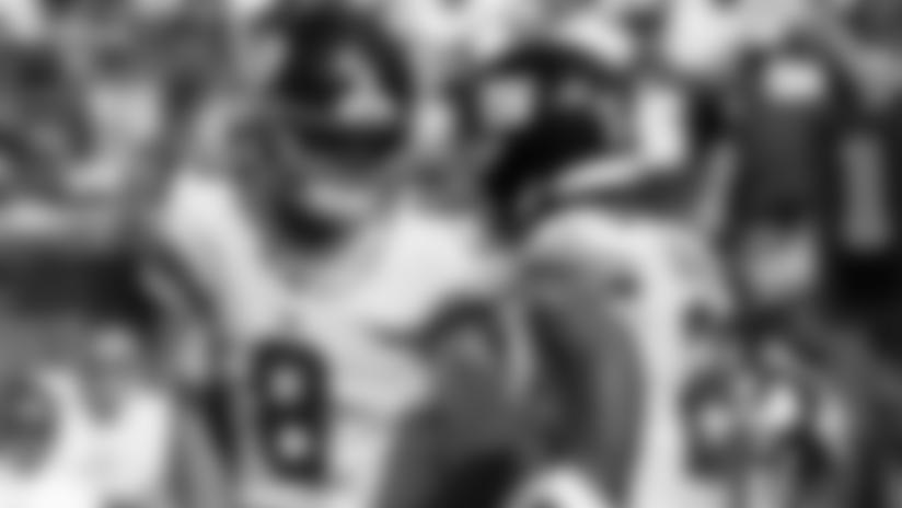 Bill Belichick praises Daniel Jones, Saquon Barkley