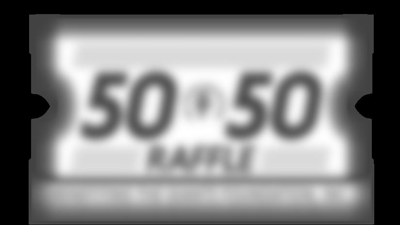 Raffle-Logo-1