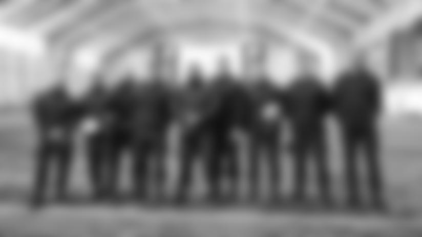 国际刑警组织:阿纳塔·巴斯将被派遣的舰队成员