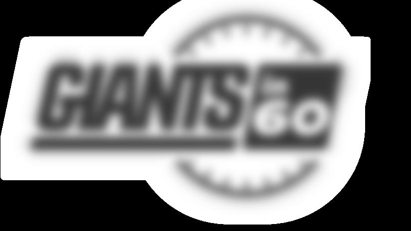 Giantsin60