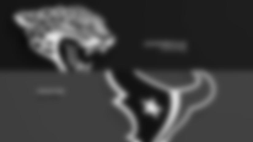 Jaguars vs. Texans highlights | Week 17