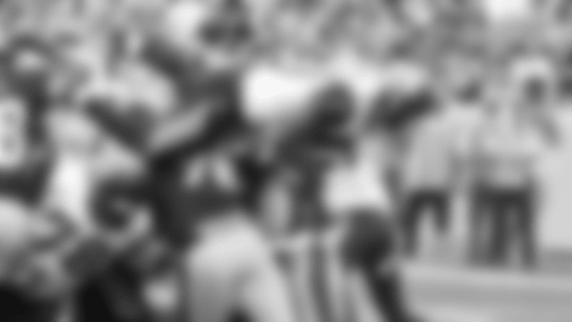 J.P. Shadrick Podcast: Rams-Jaguars preview