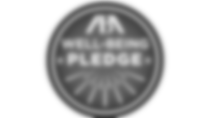 ABA Well-Being Pledge