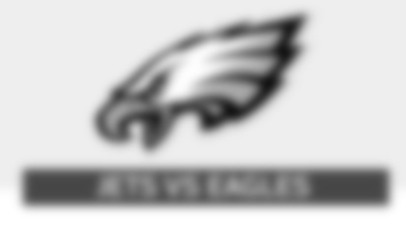 Tickets-Homepage---Opponent-eagles