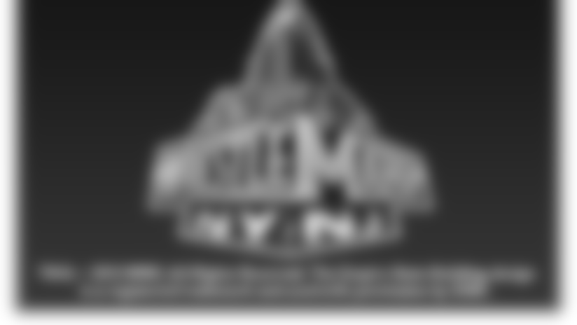 120215-wrestlemania-300x200-2012.png