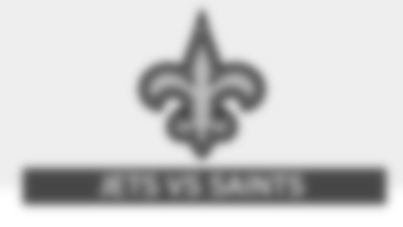 Tickets-Homepage---Opponent-saints