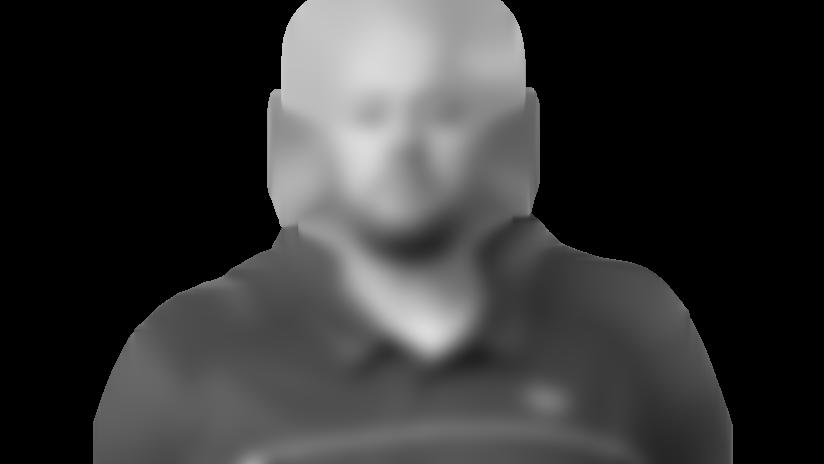 AARON-WHITECOTTON-Headshot